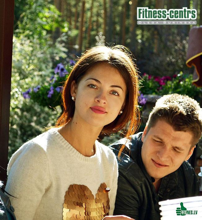 http://img.fitnes.lv/2/Fitness_centrs_0060.jpg