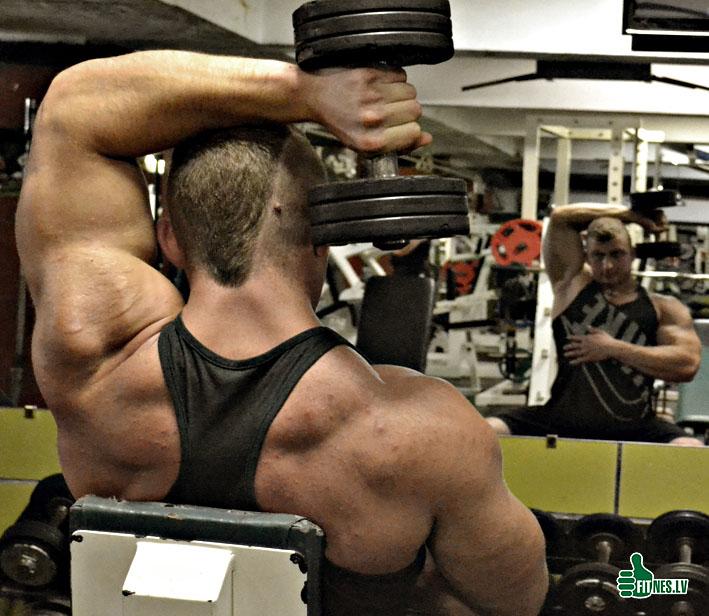 http://img.fitnes.lv/2/Fitness_centrs_0065.jpg