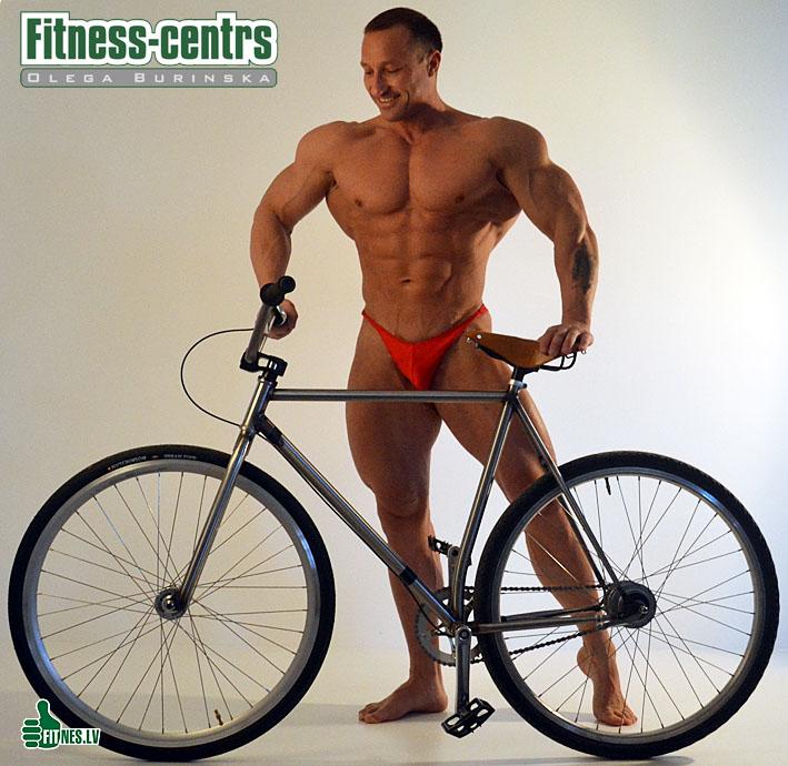 http://img.fitnes.lv/2/Fitness_centrs_0075.jpg