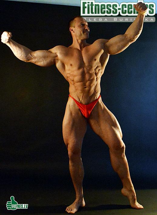 http://img.fitnes.lv/2/Fitness_centrs_0106.jpg