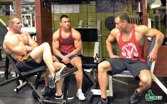 http://img.fitnes.lv/2/Fitness_centrs_011523.jpg
