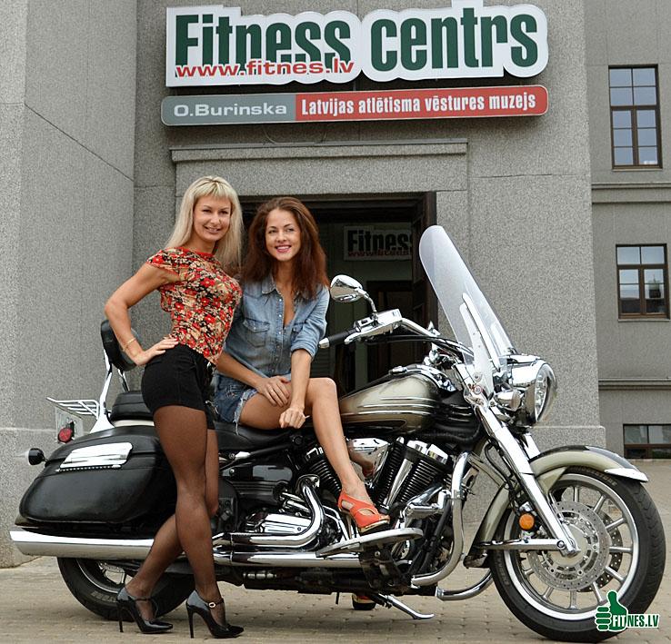 http://img.fitnes.lv/2/Fitness_centrs_0117.jpg
