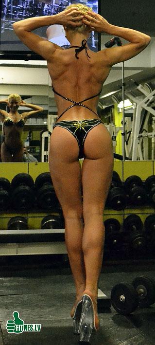 http://img.fitnes.lv/2/Fitness_centrs_0123.jpg