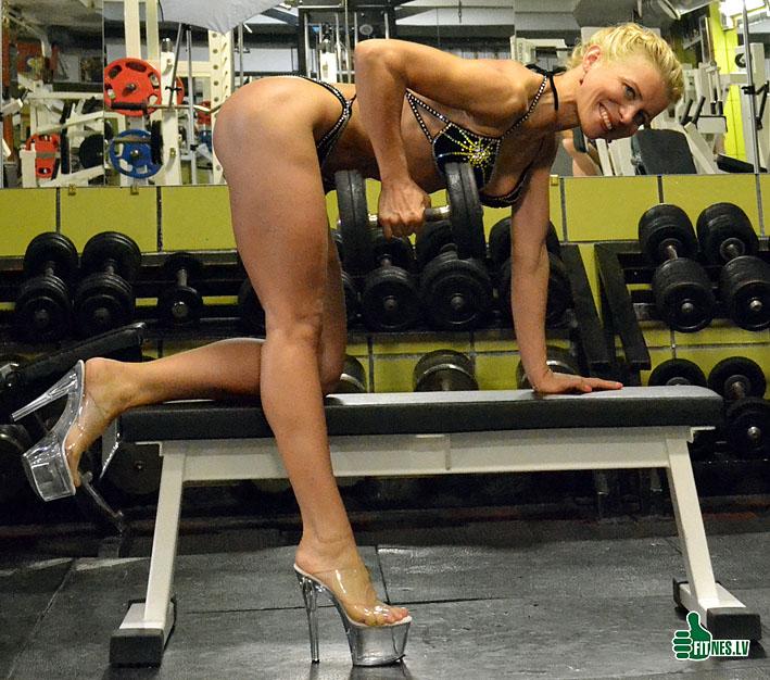 http://img.fitnes.lv/2/Fitness_centrs_0130.jpg