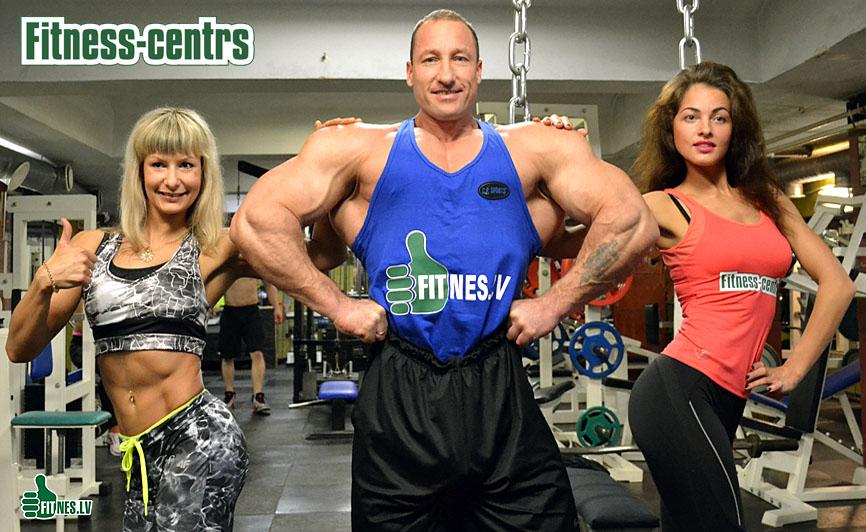 http://img.fitnes.lv/2/Fitness_centrs_0158.jpg