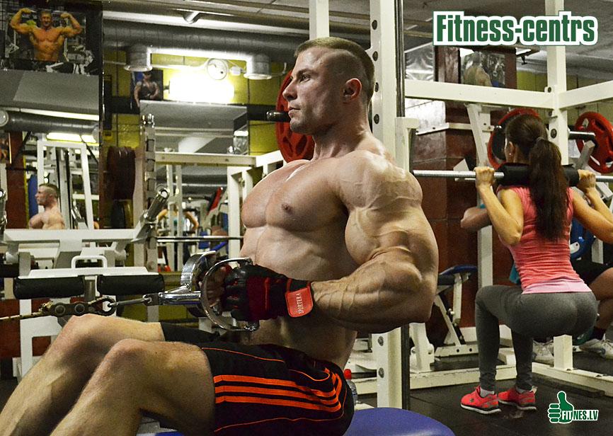 http://img.fitnes.lv/2/Fitness_centrs_0180.jpg