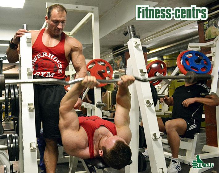 http://img.fitnes.lv/2/Fitness_centrs_0186.jpg
