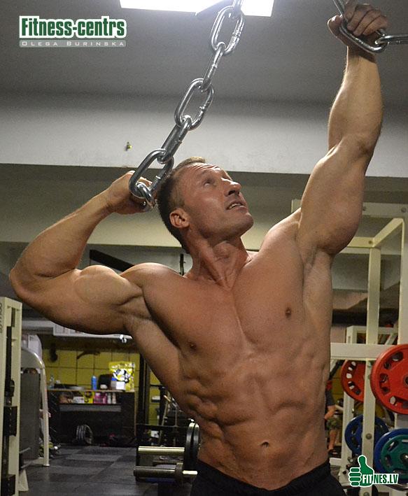 http://img.fitnes.lv/2/Fitness_centrs_0189.jpg
