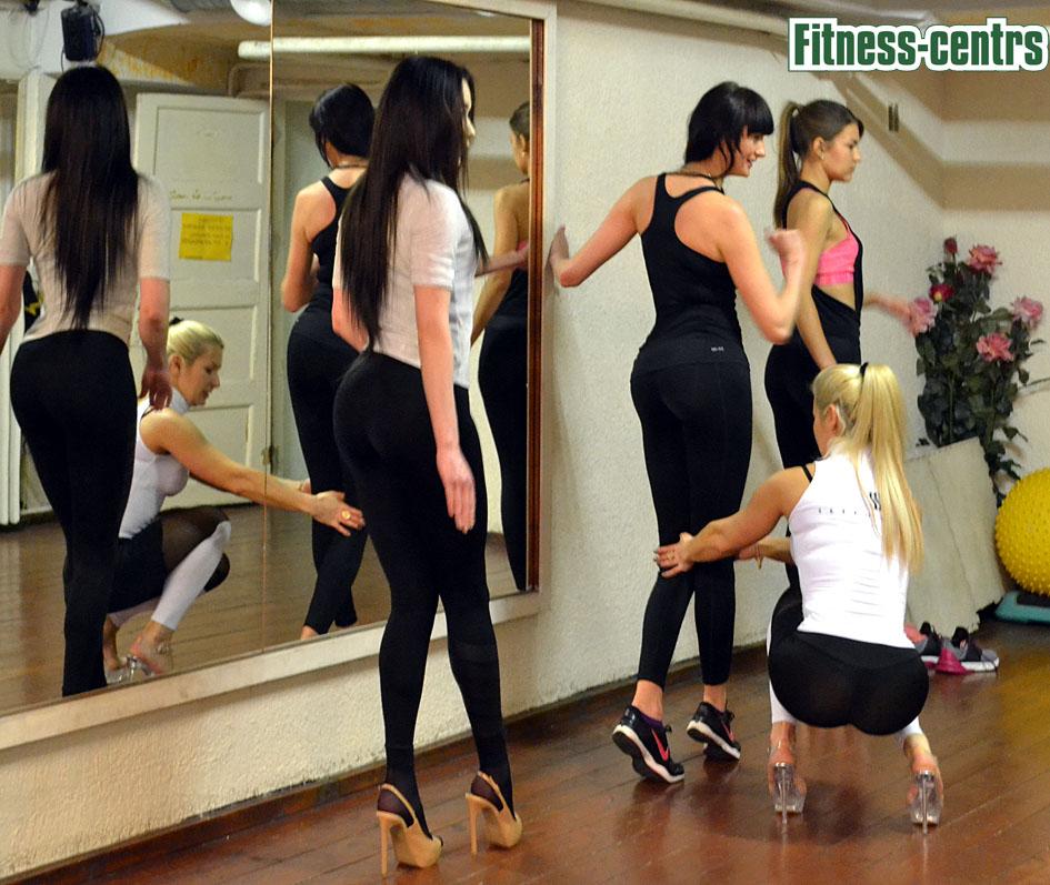 http://img.fitnes.lv/2/Fitness_centrs_0192_789.jpg