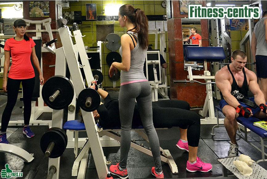 http://img.fitnes.lv/2/Fitness_centrs_0232.jpg