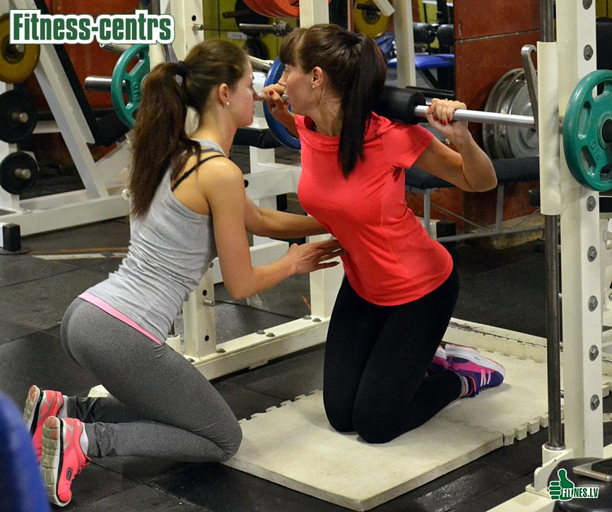 http://img.fitnes.lv/2/Fitness_centrs_0234.jpg