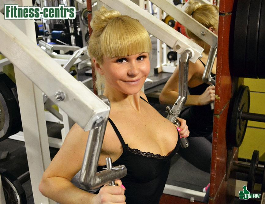 http://img.fitnes.lv/2/Fitness_centrs_0398.jpg