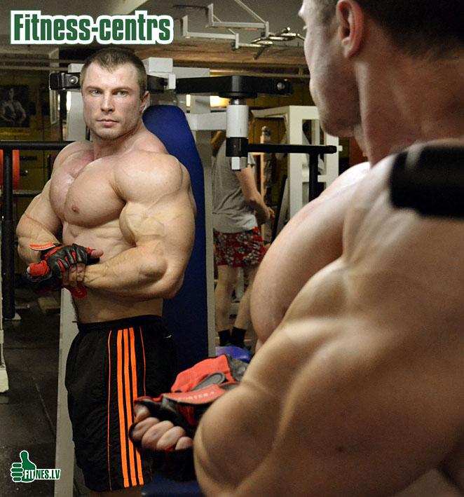 http://img.fitnes.lv/2/Fitness_centrs_0423.jpg