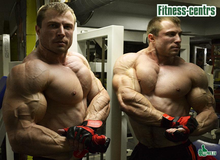 http://img.fitnes.lv/2/Fitness_centrs_0440.jpg