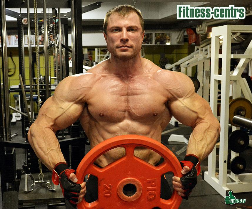http://img.fitnes.lv/2/Fitness_centrs_0461.jpg