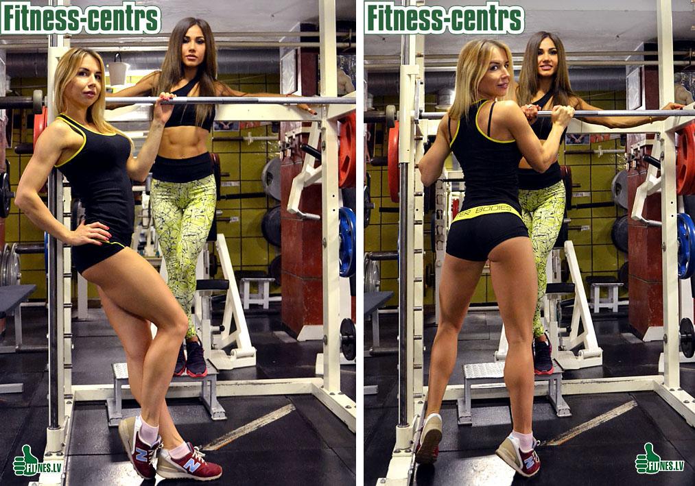 http://img.fitnes.lv/2/Fitness_centrs_0900.jpg
