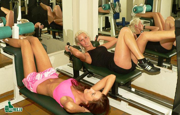 http://img.fitnes.lv/2/Fitness_centrs_1280839.jpg