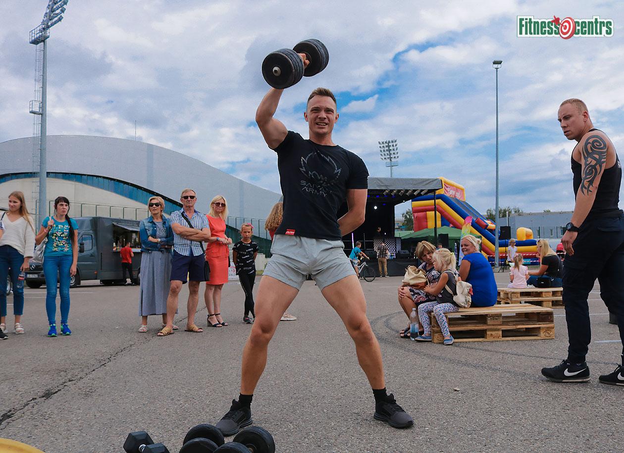 http://img.fitnes.lv/2/Fitness_centrs_178192_9598.jpg