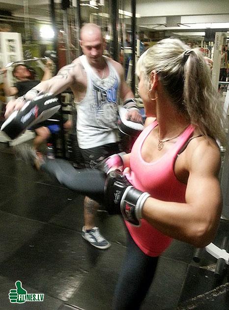 http://img.fitnes.lv/2/Fitness_centrs_18277.jpg