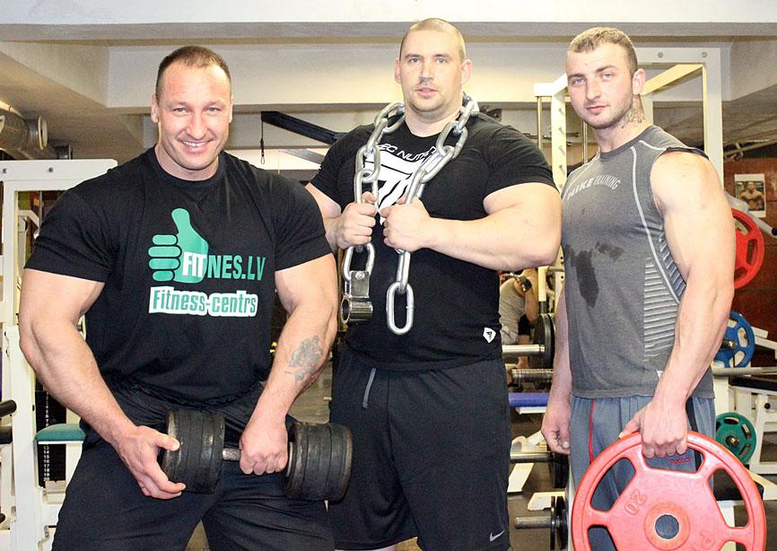 http://img.fitnes.lv/2/Fitness_centrs_209156.jpg
