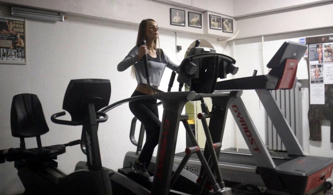 http://img.fitnes.lv/2/Fitness_centrs_2345715.jpg