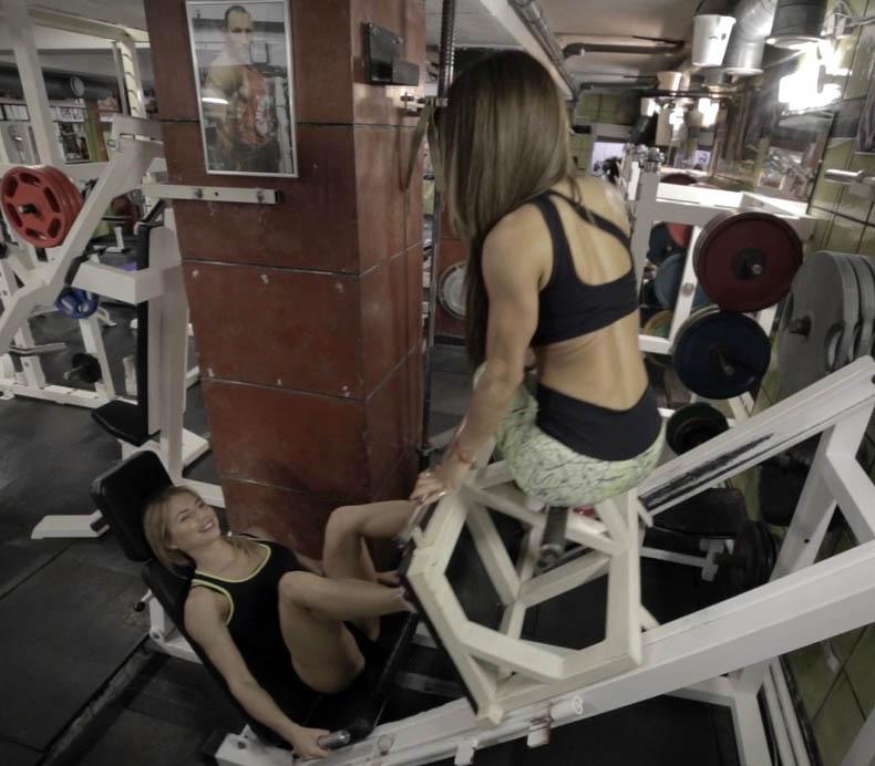 http://img.fitnes.lv/2/Fitness_centrs_24532244.jpg