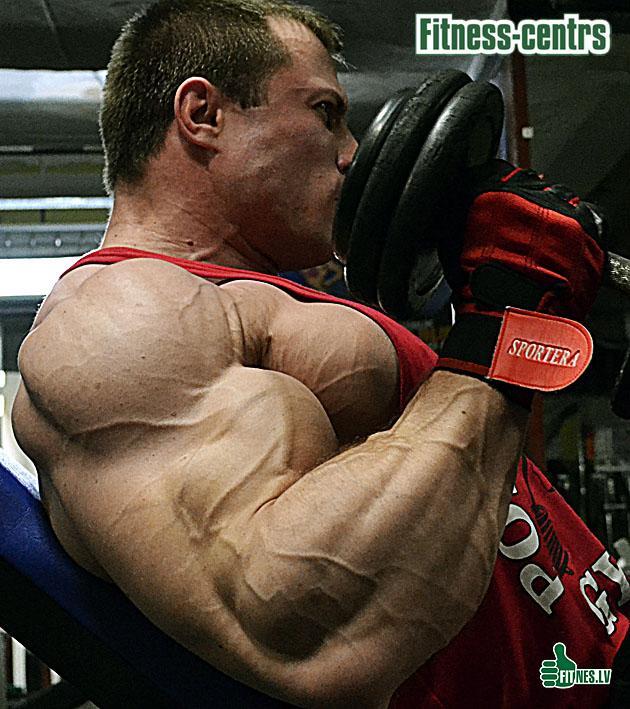 http://img.fitnes.lv/2/Fitness_centrs_2623967_0013.jpg