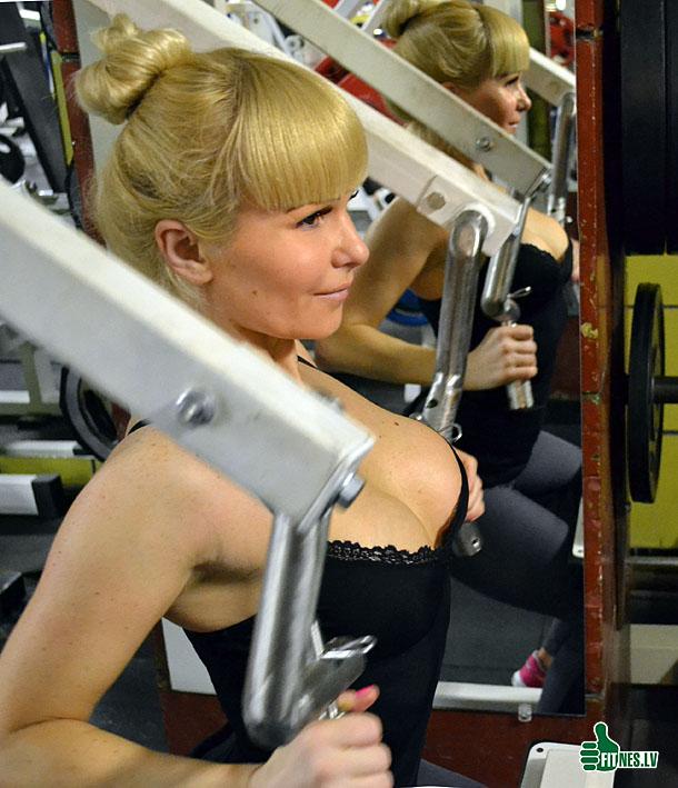 http://img.fitnes.lv/2/Fitness_centrs_26389_0397.jpg