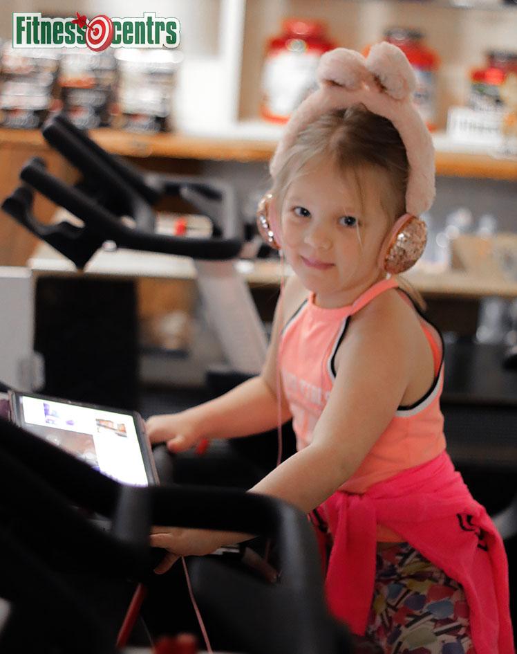 http://img.fitnes.lv/2/Fitness_centrs_2673823_6526.jpg