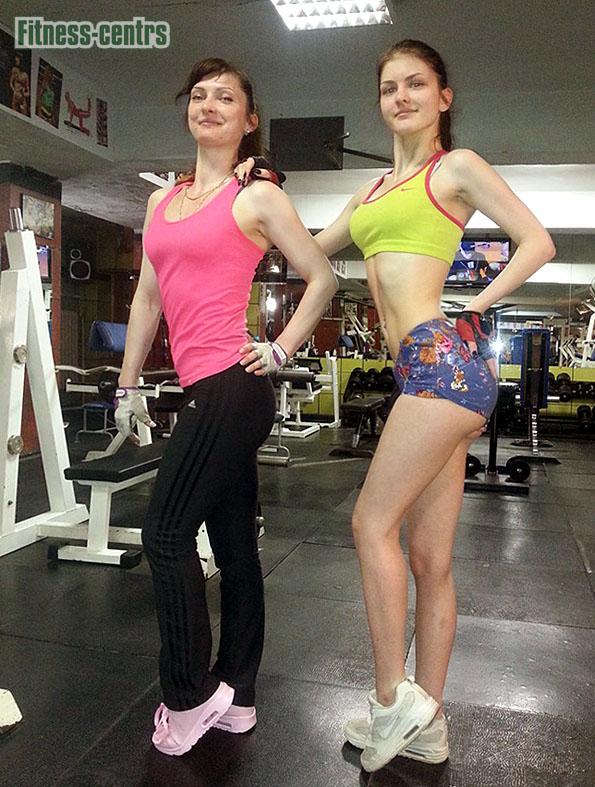 http://img.fitnes.lv/2/Fitness_centrs_2678.jpg