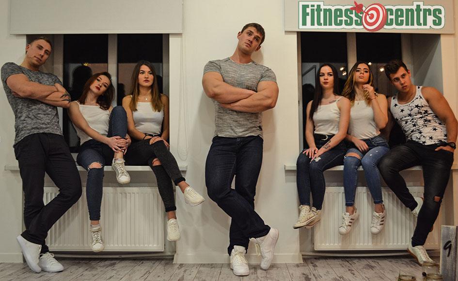 http://img.fitnes.lv/2/Fitness_centrs_267_0069.jpg