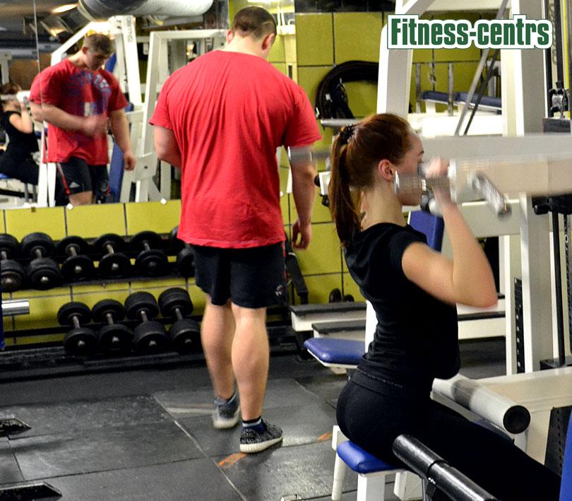 http://img.fitnes.lv/2/Fitness_centrs_268_0014.jpg