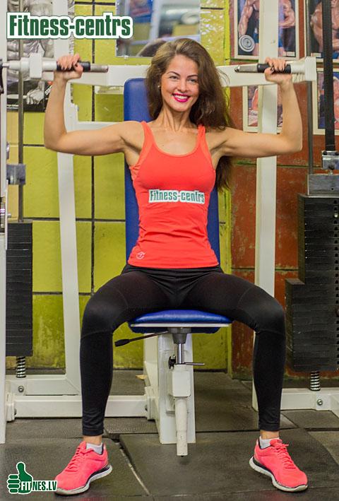 http://img.fitnes.lv/2/Fitness_centrs_2696.jpg