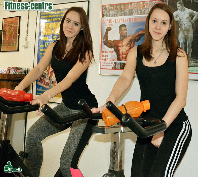 http://img.fitnes.lv/2/Fitness_centrs_27397_0002.jpg
