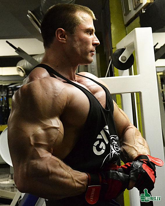 http://img.fitnes.lv/2/Fitness_centrs_27397_0264.jpg