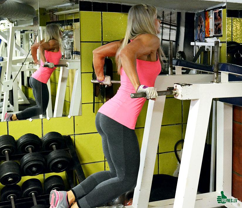 http://img.fitnes.lv/2/Fitness_centrs_2764_0021.jpg