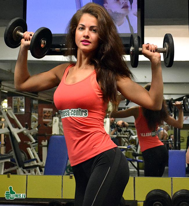 http://img.fitnes.lv/2/Fitness_centrs_27654_0024.jpg