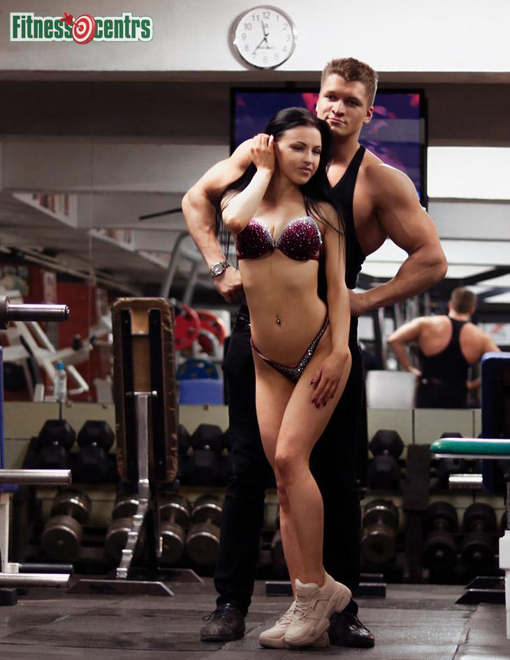 http://img.fitnes.lv/2/Fitness_centrs_2781673_9960.jpg