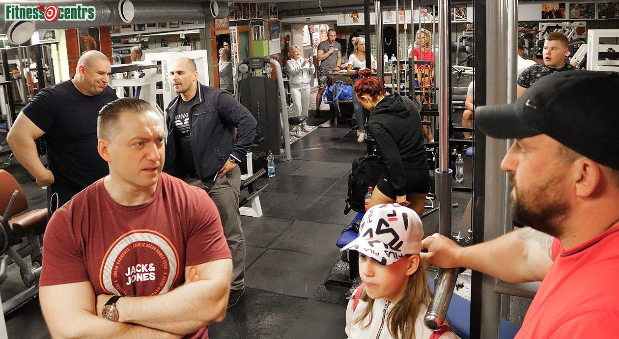 http://img.fitnes.lv/2/Fitness_centrs_27828_3368.jpg