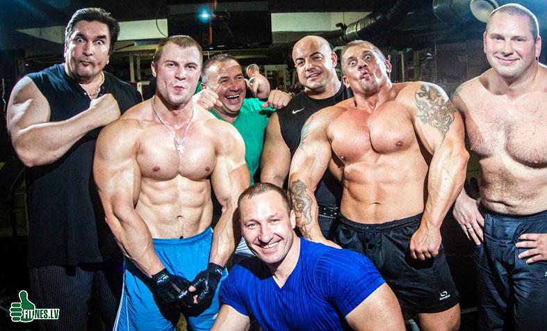 http://img.fitnes.lv/2/Fitness_centrs_278399.jpg