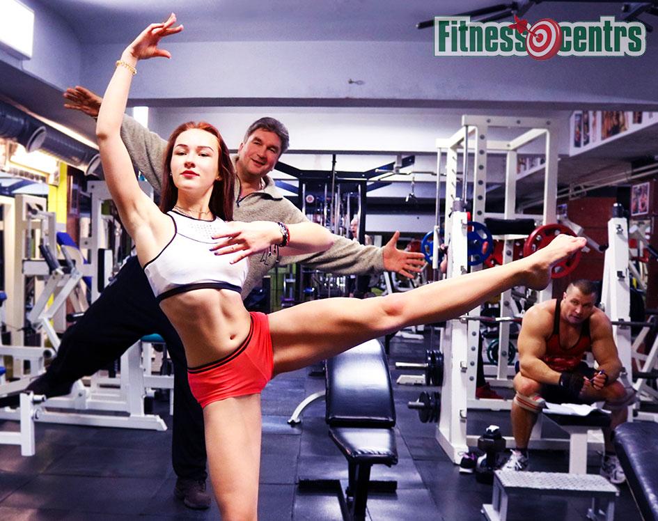http://img.fitnes.lv/2/Fitness_centrs_2783_2390.jpg