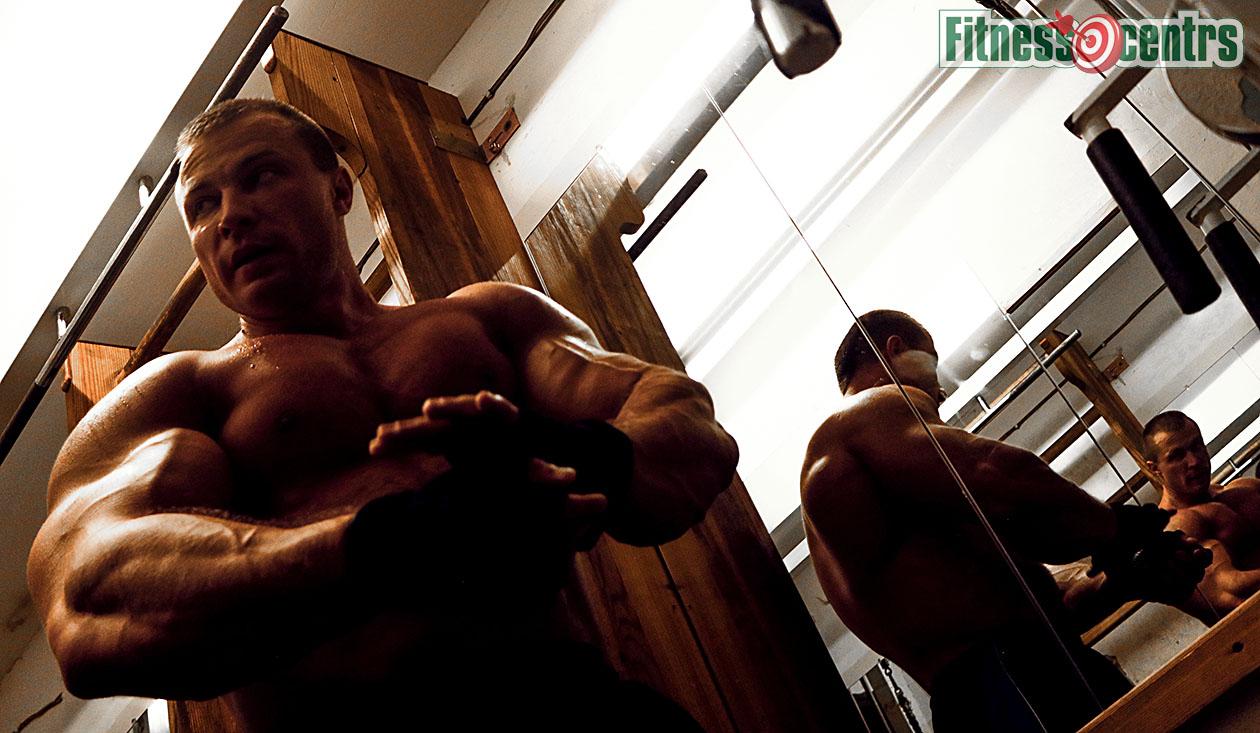 http://img.fitnes.lv/2/Fitness_centrs_278474_7108.jpg