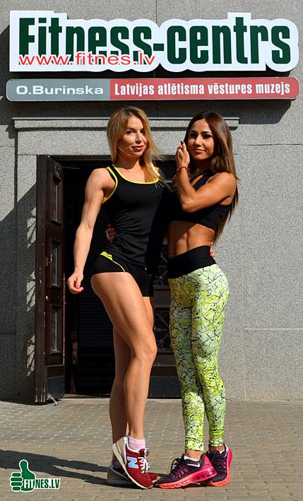 http://img.fitnes.lv/2/Fitness_centrs_278_0016.jpg