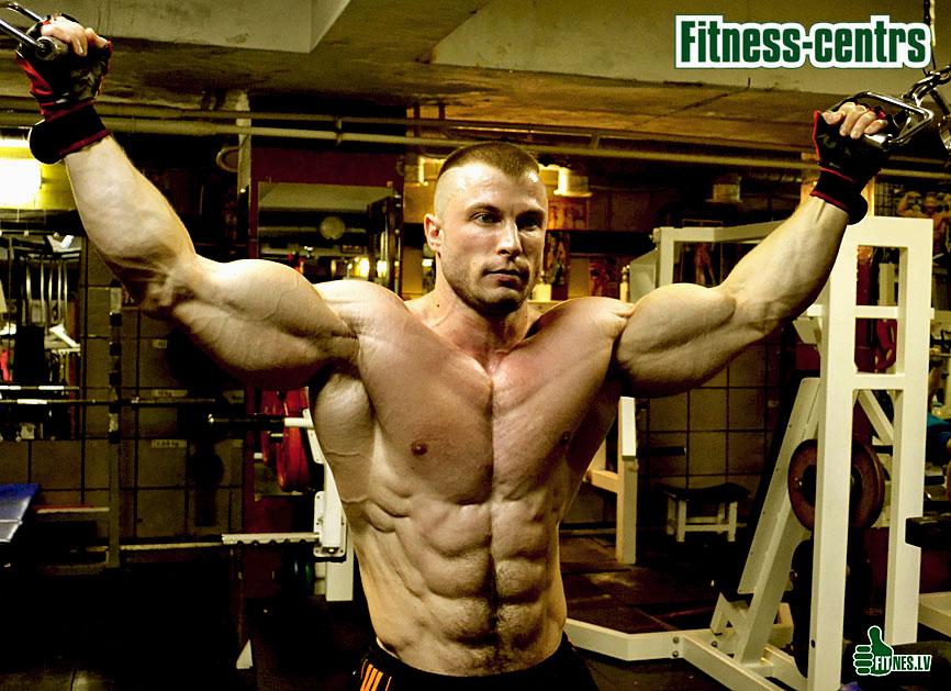 http://img.fitnes.lv/2/Fitness_centrs_278_0271.jpg