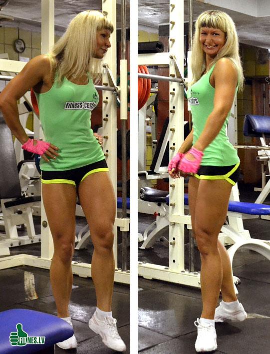 http://img.fitnes.lv/2/Fitness_centrs_27_0011.jpg