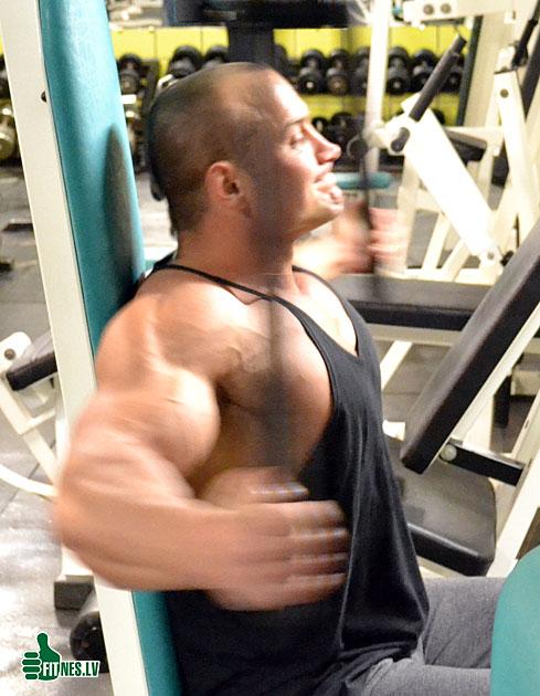 http://img.fitnes.lv/2/Fitness_centrs_28365_0029.jpg