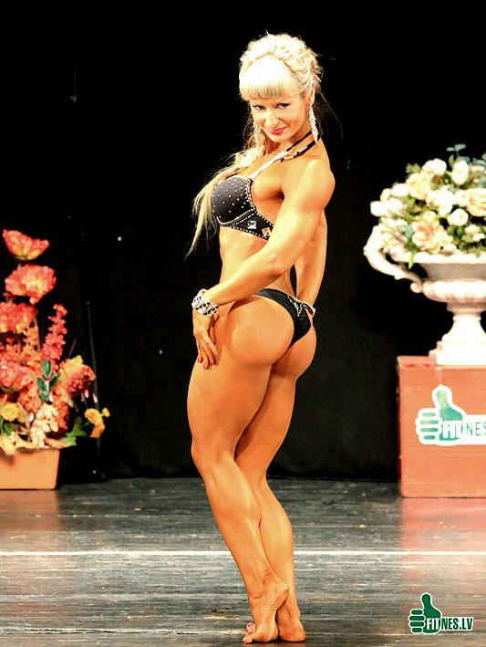 http://img.fitnes.lv/2/Fitness_centrs_2839638.jpg