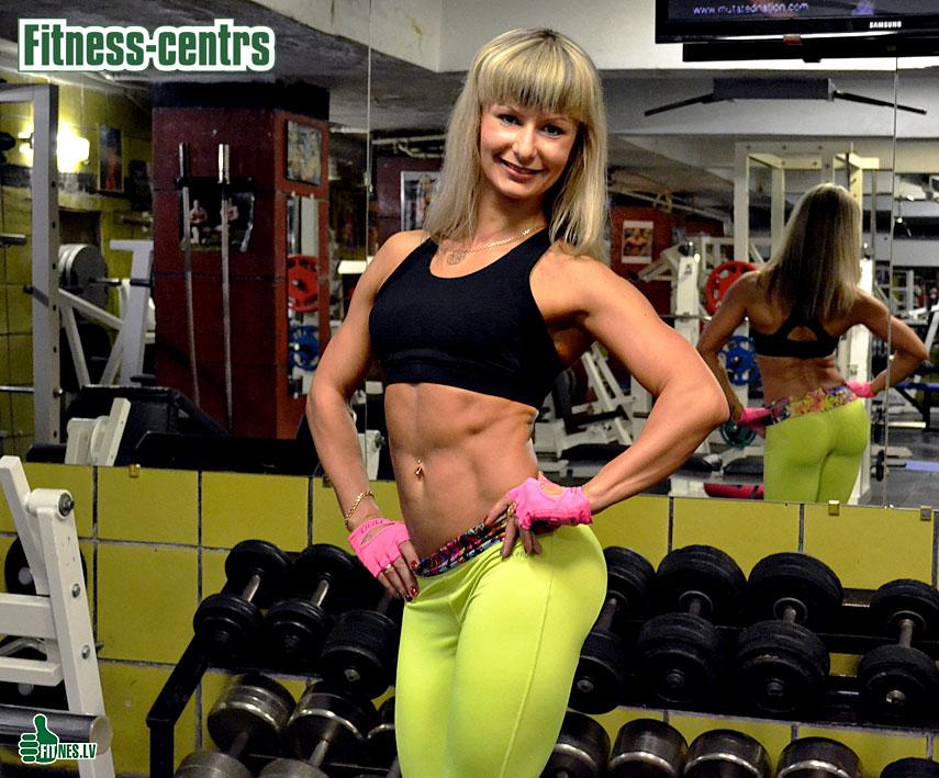 http://img.fitnes.lv/2/Fitness_centrs_283_0322.jpg