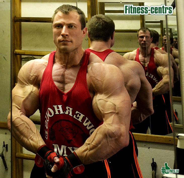 http://img.fitnes.lv/2/Fitness_centrs_2865_0026.jpg