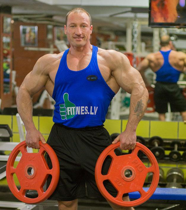http://img.fitnes.lv/2/Fitness_centrs_287_3201.jpg